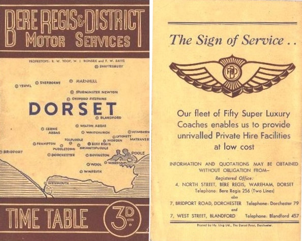 1949_timetable