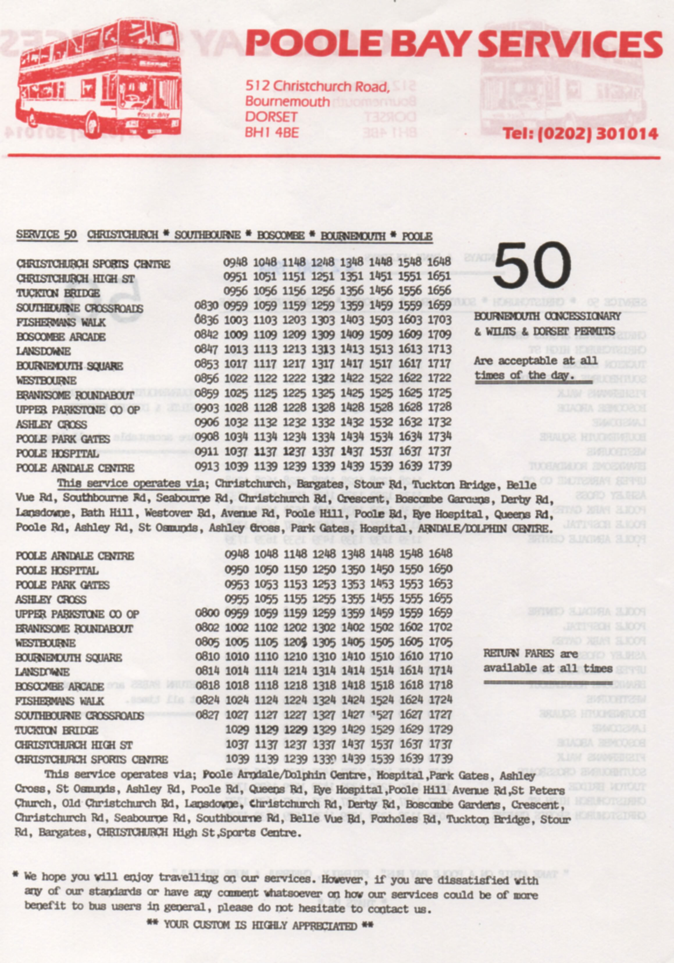 route50_timetable
